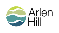 Arlen Hill logo
